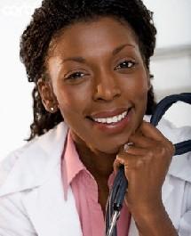 Gynécologie : Une spécialité médicale qui peine à entrer dans les mœurs sénégalaises