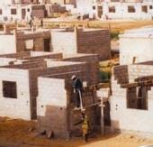 BLANCHIMENT D'ARGENT SALE AU SENEGAL : Le secteur de l'immobilier dans le collimateur de la justice