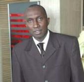 PRETEXTANT UNE COOPERATION AVEC KANIFING : Le maire de Rufisque Ndiawar Touré se rend en Gambie pour epouser une troisième femme