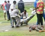 Drame au Gabon : Quinze immigrés meurent sur les plages en rêvant d'Eldorado