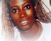 ELLE A DISPARU DEPUIS QUATRE ANS … Mais au groupe Futurs Médias on se souvient toujours d'Éva Mbaye.