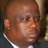DIAGNA NDIAYE MENACE DE SAISIR WADE: Le ministre Bacar fait un virage à 100 degrés et revient sur sa decision