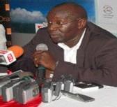 EQUIPE NATIONALE DU SENEGAL : Le temps n'est pas favorable au changement d'entraineur
