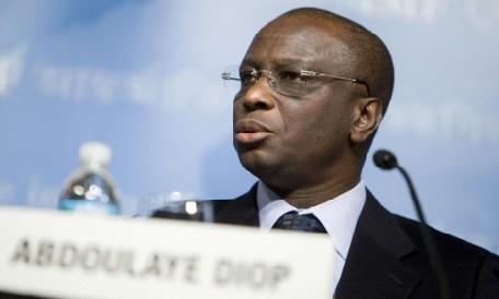 APRES LA DEMOLITION EN 2004 DES CONSTRUCTIONS A OUEST FOIRE: Le ministre des finances Abdoulaye Diop au cœur d'un scandale foncier