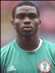 Football : Le frère de l'international nigérian Joseph Yobo kidnappé