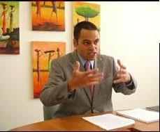 ECONOMIE – ETAT DE LA DETTE INTERIEURE: ALEX SEGURA (FMI) : « L'Etat doit payer ses dettes »