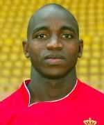 Souleymane Camara définitivement à Montpellier