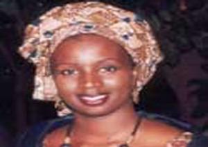 Nafissatou Dia Diouf publie « Les petits chercheurs »