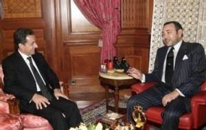 Le Maroc appelle les pays européens à 'abandonner' la politique de retour des émigrés