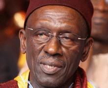 Doudou Wade méprise Moustapha Cissé Lô : « Sa démission est une délivrance… il n'est pas exportable »