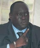 ME ELHADJI DIOUF: Doudou Wade est ''malhonnête'' en se disant « soulagé » par la démission du député Moustapha Cissé Lô
