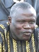 LUTTE: Comment Gaston Mbengue a fait chanter Yekini et Bala Gaye 2