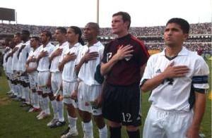Match amical contre le Sénégal : La Libye risque d'y renoncer au profit du Maroc