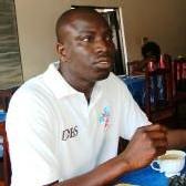 Après 21 jours passés à l'hôpital : Kambel Dieng retrouve les siens
