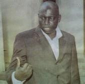 [ AUDIO ] EMISSION REMUE-MENAGE: Madiambal Diagne met en garde contre une inculpation de Latif Coulibaly pour vol et recel de documents administratifs