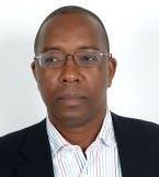 LA SONATEL  DEMANTELE UN RESEAU DE FAUSSAIRES: Le DG d'Ecom et ses complices entre les mains de la Police