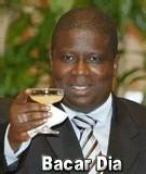 BACAR D'ACCORD POUR RECONDUIRE LAMINE NDIAYE POUR 3 MOIS