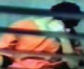 [ VIDEO EXCLUSIVE ] La vidéo d'un interrogatoire à Guantanamo rendue publique pour la première fois