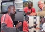 GUIRANE NDAW : Pourquoi j'ai signé à Nantes
