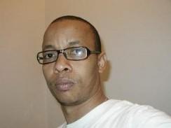 Le fils du ministre de l'Intérieur  porte plainte contre Souleymane Jules Diop