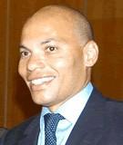 APRES LES CHANTIERS DE L'ANOCI: Wade file le projet de la Goana à Karim