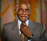 WADE AU SPORT SENEGALAIS : ''des réponses seront apportées dans les 24h à certaines de vos doléances''