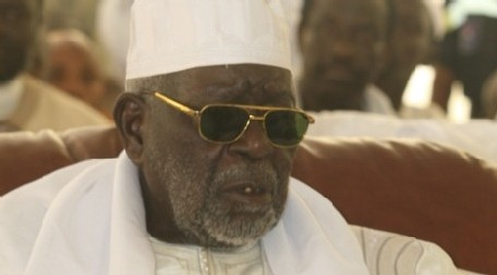 Les dossiers qui seront évoqués avec Wade lors de sa visite a Dakar