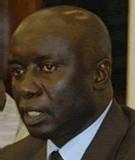 SUR RECOMMANDATION DE SERIGNE BARA: Abdoulaye Wade et Idrissa Seck vont renouer le dialogue