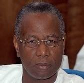 DÉTOURNEMENT DE DENIERS PUBLICS: Abdoulaye Bathily accuse un fils d'un ministre de la République d'avoir volé l'argent de l'Ipres