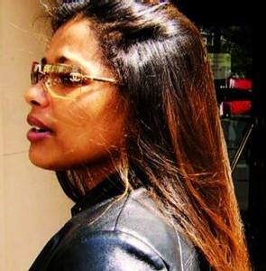 AIDA COULIBALY : la dame de cœur de Youssou Ndour