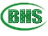 Enquête: La BHS Paris vendue à la CBAO dans des conditions obscures