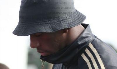 APRES AVOIR ABANDONNE LES LIONS: Souleymane Diawara fait une offre de retour en équipe nationale