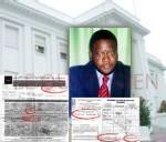 SOUPÇONNE D'AVOIR ACHETE LES ACTIONS SONATEL DE L'IPRES: Thierno Ousmane Sy : ''j'ai appris la transaction dans la presse''