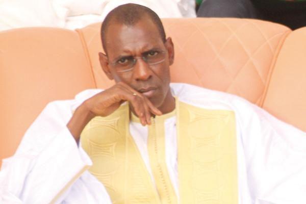 """6 mois ferme pour les faux """"Mbacké Mbacké"""" qui avaient arnaqué Abdoulaye D.Diallo"""
