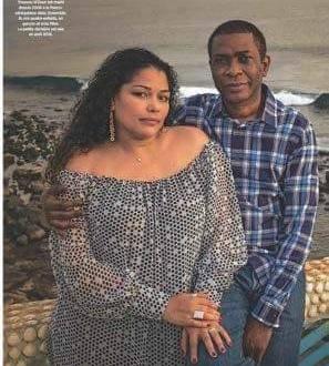 Qui est Aida Coulibaly, la moitié de la star Youssou Ndour ?