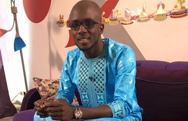 Démission de Aba No Stress de la SEN TV: Mamadou Bitéye indexé