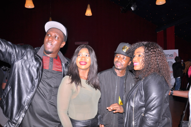 Galsen Hip Hop à Paris le plus grand fiasco de l'événementiel au Sénégal Tout ce que vous ne saviez pas sur cet événement