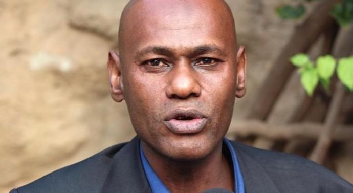 Il envoie son fils de 17 ans au purgatoire, Youssou Touré confirme