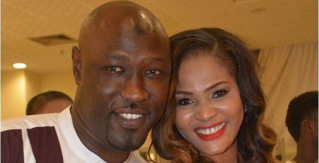 Cheikh Ndiaye Jojo : »Nous avons 150 nouveaux épisodes pour la suite de Wiri Wiri mais… »