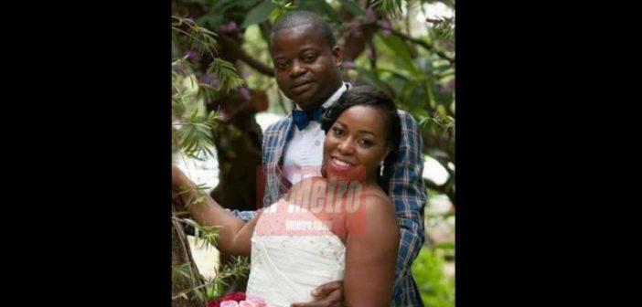 Une nouvelle mariée surprise en flagrant délit d'adultère pendant la lune de miel