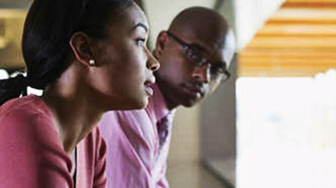 Comment gérer l'influence des beaux parents sur son couple?