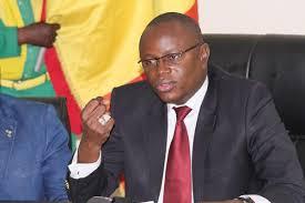 Drame au stade Demba Diop-Les responsabilités seront situées, selon le ministre des Sports