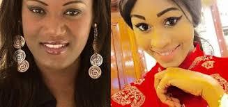 CONTRAT NON SIGNE PAR LA MISS SENEGAL NOUVELLE VISION 2017 LORS DE LA FINALE: Comment Ndèye Astou Sall a berné Amina Badiane