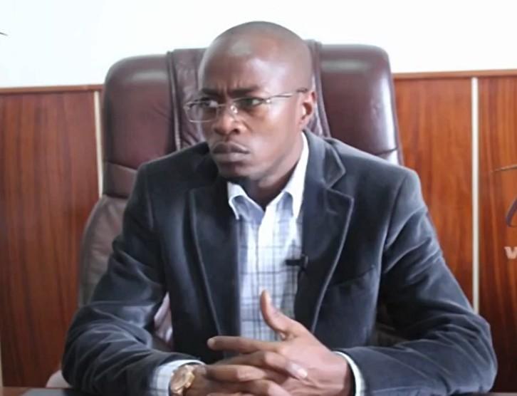 Abdou Mbow juge insuffisants les 1000 litres de carburant mis à sa disposition…