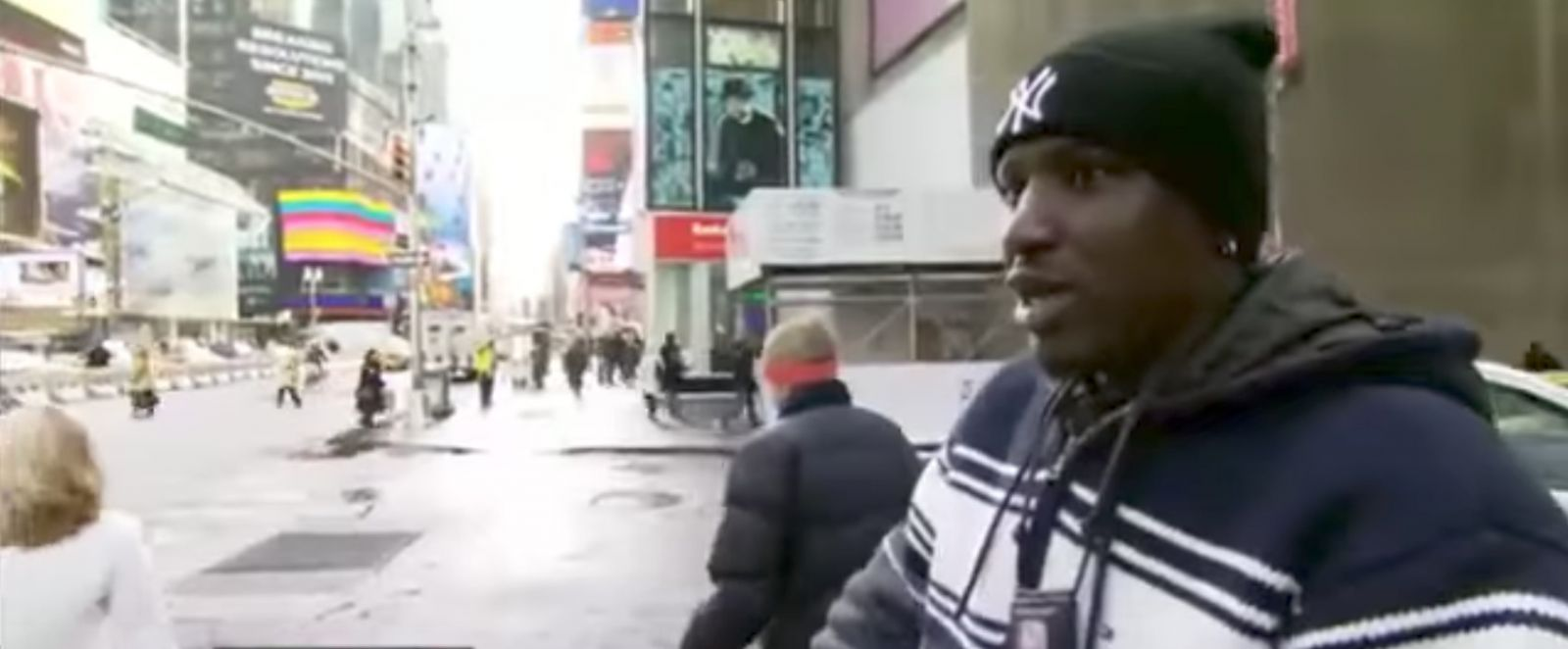 REVELATION - Selon Assane Diouf, ce que Macky Sall redoute le plus, c'est la divulgation de la photo d'Abdoulaye...