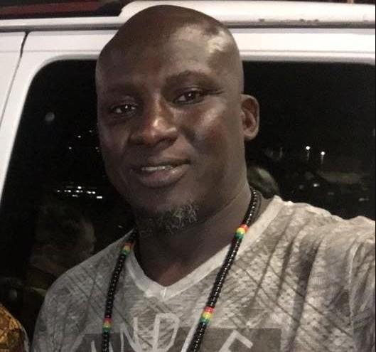 Ces raisons qui ont précipité la libération en catimini de Assane Diouf…