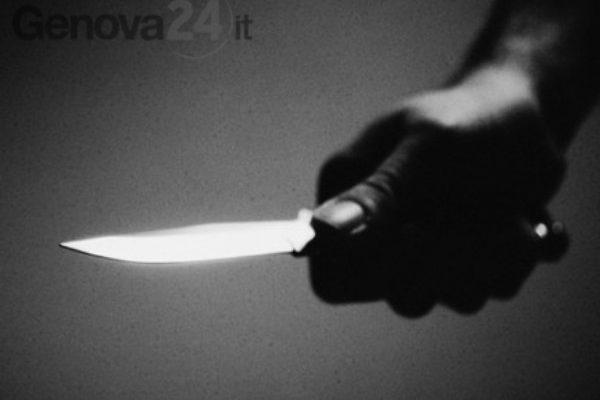 Un client de la SGBS poignarde sauvagement une caissière à l'agence de l'embarcadère