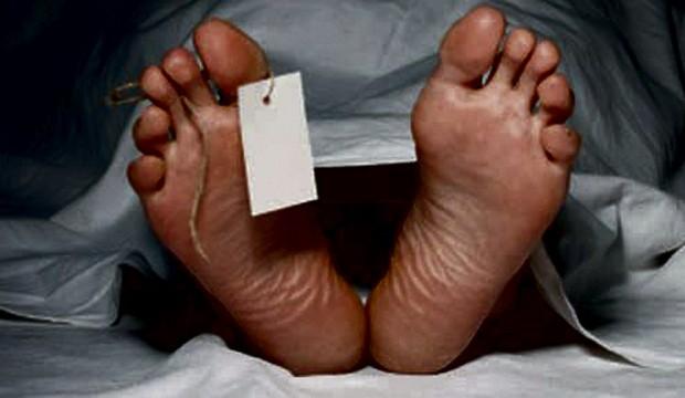 Deal autour d'un cadavre chinois à Dakar…