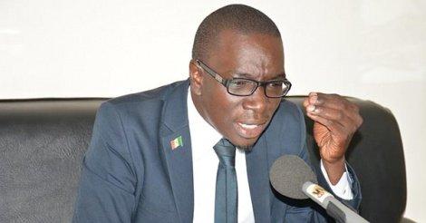 34 ministres Apr sur 39, Le Ps crie sa déception