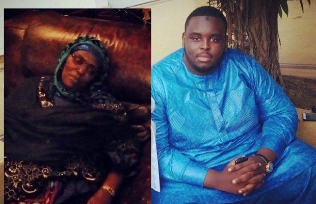 Chronique d'un «ziarr» avorté : Wade désolé et peiné, recourt à Aïda Ndiongue pour faire revenir Marième Faye Sall et son fils aîné Amadou Sall, Karim Wade indexé.